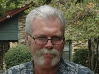 Photo of Brad Stephens