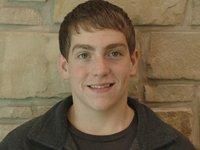 Photo of Chad Uhl