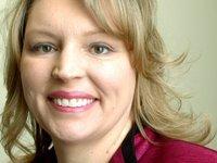 Photo of Angela Jeppesen