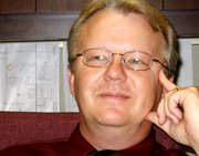 Randal Bagby, Lansing school superintendent