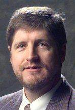 Sen. Mark Gilstrap