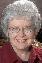 Linda McFarlane