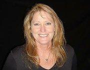 Debra Bates-Lamborn