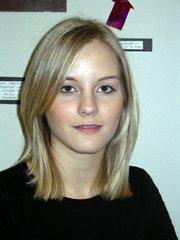 Jenna Fausett