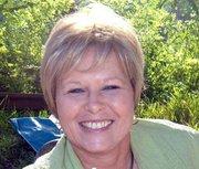 Deborah D. Bragg