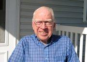 Robert Martz