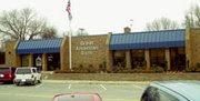 Great American Bank of De Soto was purchased by Enterprise Financial Services of Clayton, Mo.