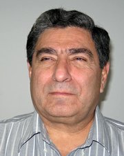 David Anaya