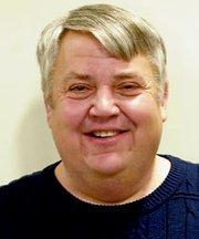 Bill Fletcher