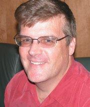 Rick Walker