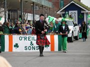 Kim Lynch/Staff