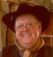 Jimmie Lambert