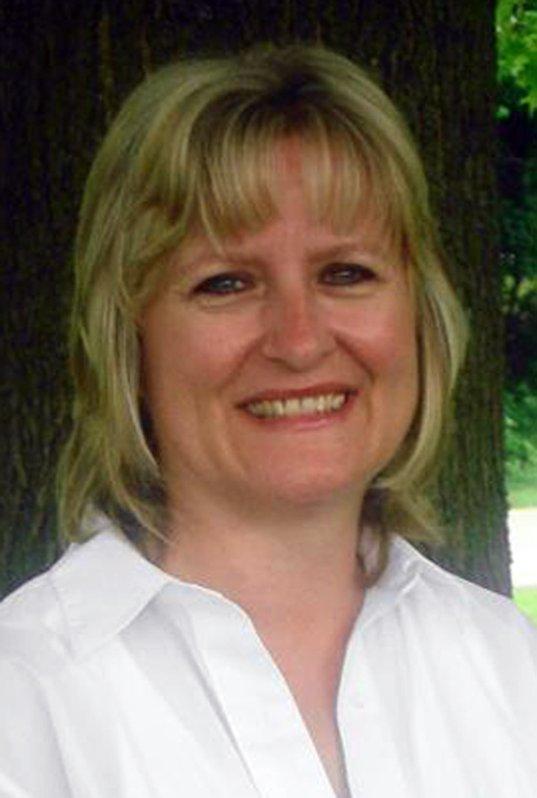 Kelly Kultala
