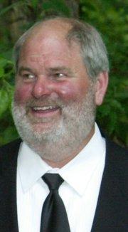 Ronald Starcher