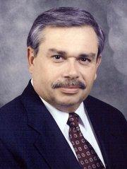 Frank Denning