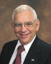John Rubin