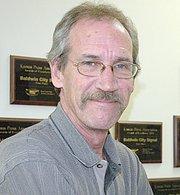 Jeff Myrick