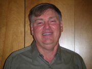 David Breuer