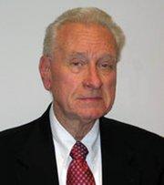 Frank Goode