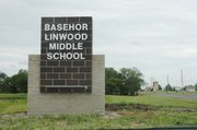 Basehor-Linwood Middle School