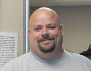 Dennis Mertz