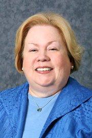 Donna Lauffer