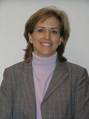 Carol Gonzales
