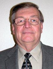 Neal Sawyer