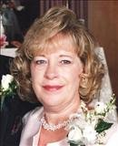 Twila Heinen, 64, of Basehor.