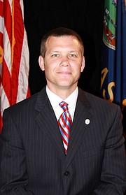 Doug Sumner