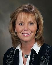 Donna Zimmerman.