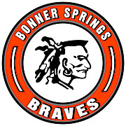 Bonner Springs Braves