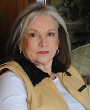 Bonnie Plumberg