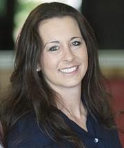 Kelley Bethell-Smith
