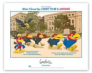 Contributed illustration 