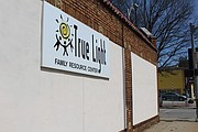 True Light Family Resource Center is located at 712 East 31st St, Kansas City, Mo.