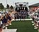 Champions Football KC offers the exciting opportunity for youth football games to ...