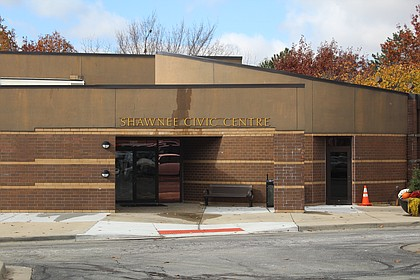 The Shawnee Civic Center, 13817 Johnson Drive, is a rental facility for parks and recreation activities, city and private events and business meetings. It also has open gym times.