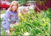 Debbie Kuster