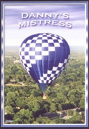 This is the collector's card that the Mathias hand out at balloon meets.